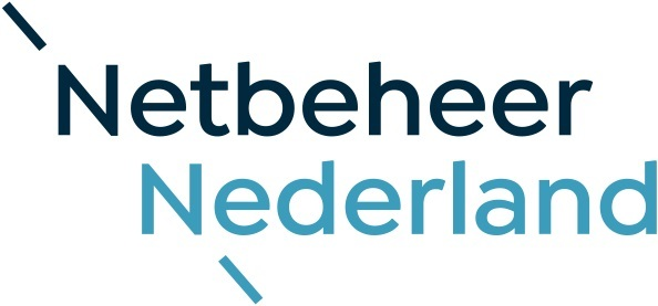 Netbeheer NL CORRECT
